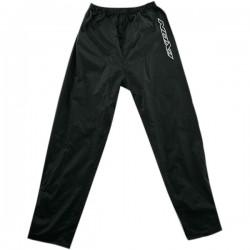 Pantalon Pluie IXON noir T.S