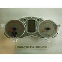 Compteur vitesse YAMAHA TMAX 500 de 2004 à 2007