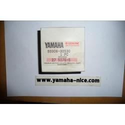 Roulement de transmission origine YAMAHA  XS 400 de 1982