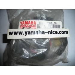 Commutateur / comodo droit YAMAHA XJ 600 et  XJ 900 de 1996 à 2002