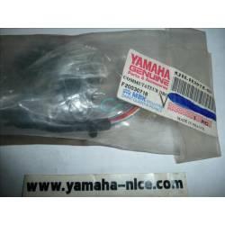 Commutateur / comodo droit  YAMAHA BW'S 50 et STUNT 50 de 2000 à 2002