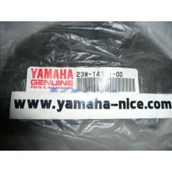 Mousse de filtre a air YAMAHA XV 1000