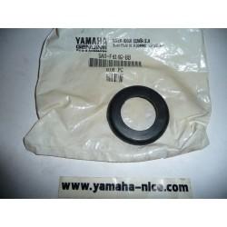 Joint bouchon essence YAMAHA YN 50 de 1997 à 2006 et CS 50 de 2002 à 2011