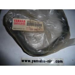 Durite radiateur huile YAMAHA FZR 750 R de 1989 à 1990