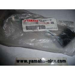 Pédale de frein YAMAHA FZS 600 de 1998 à 2003