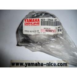 Collier pipe admission YAMAHA XV 1000 de 1986 à 1998, XV 750 de 1992 à 1996 et XV 1100 de 1995 à 1999