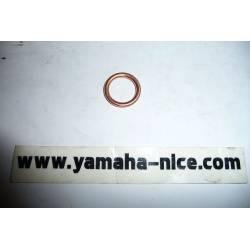 Joint bouchon vidange pour YAMAHA XT660 2007-2011 XVS1300 2007-2011 ET MANY MODELS