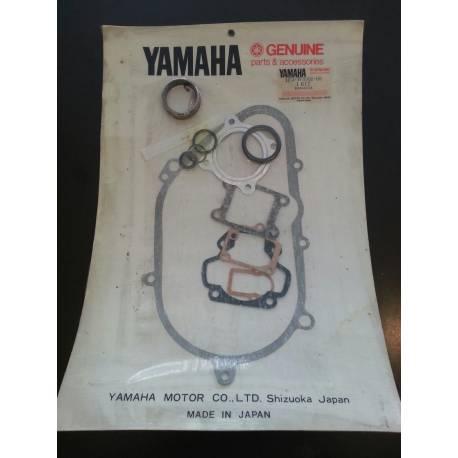 Pochette de joint moteur pour Yamaha Chappy 80