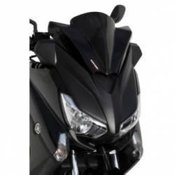 Bulle Pare-Brise Ermax Sport 31cm - Yamaha 125 X-MAX / 250 X-MAX 2014-2016