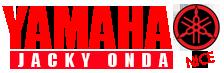 Pièces détachées Yamaha - Jacky ONDA Nice